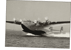 1-pan-american-airlines-flying-airboat