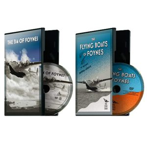 dvd-duo-flying-boats-and-314s