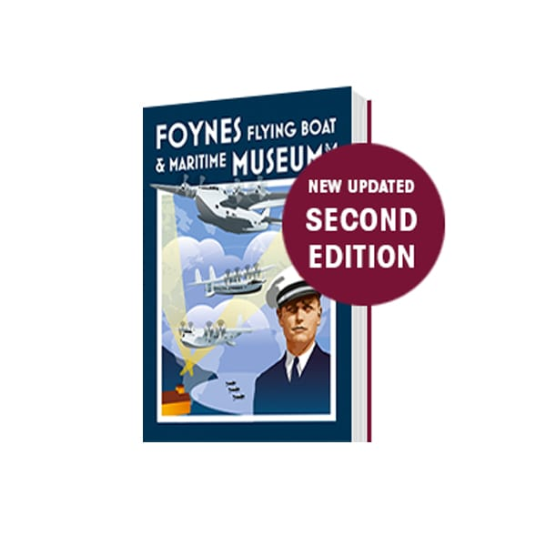 foynes-flying-boat-and-maritime-museum-book