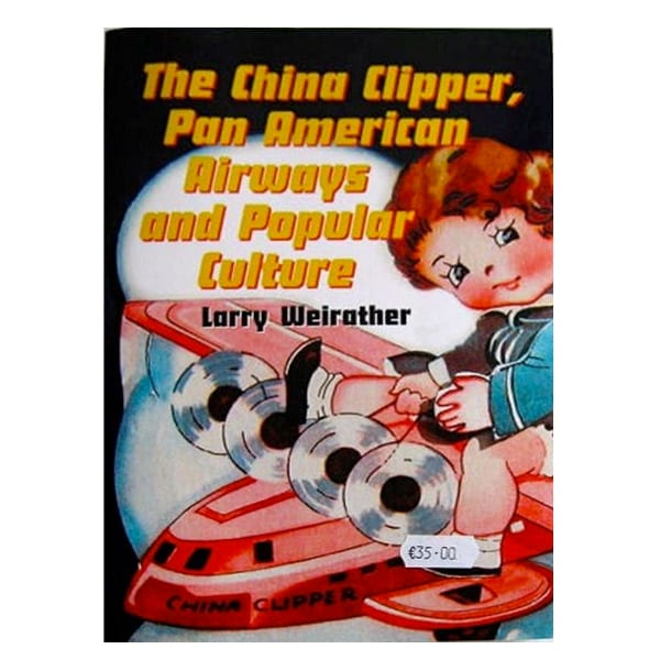 the-china-clipper-pan-american-airways-and-popular-culture