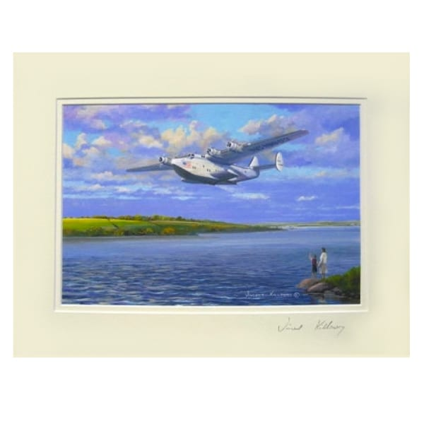 yankee-clipper-print-by-vincent-killowry-large
