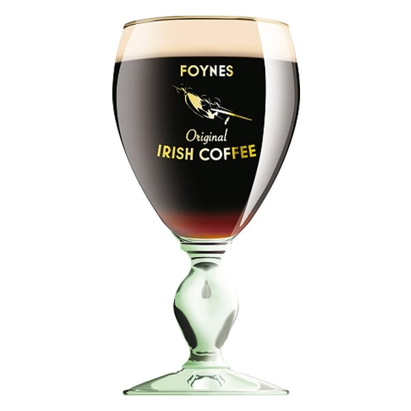 foynes-irish-cofee-glasses